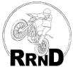 RRND Reigate & Redhill North Downs MC